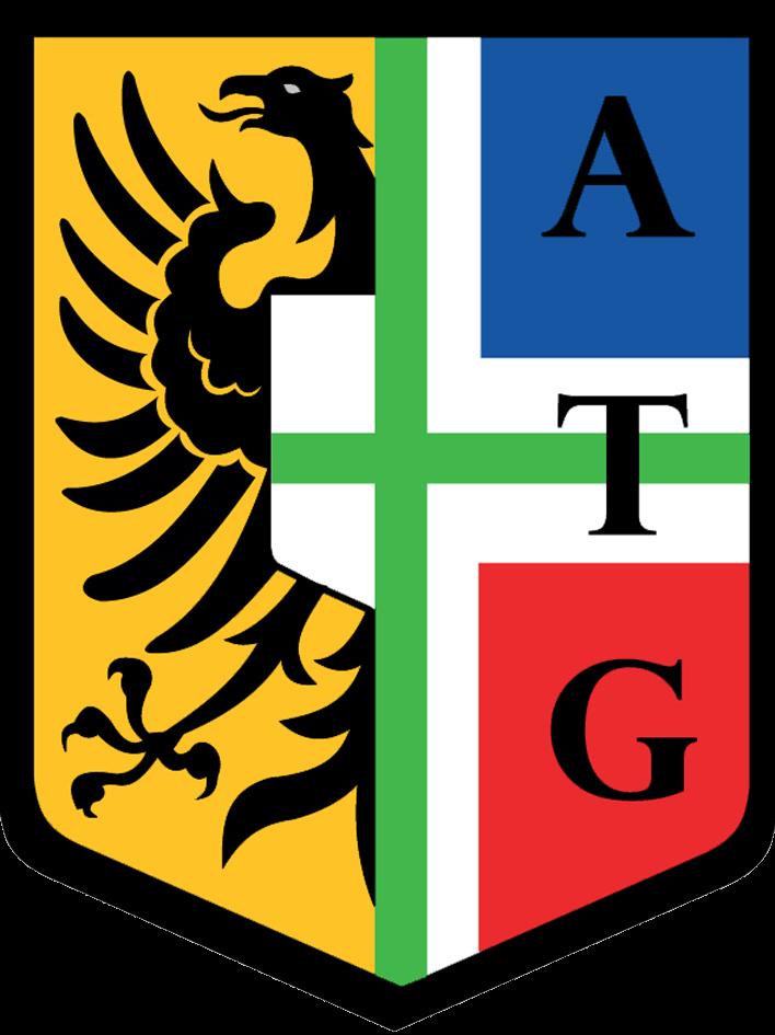 Airsoft Team Groningen